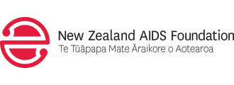 New Zealand AIDS Foundation (NZAF)