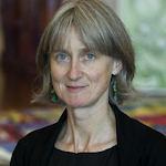 Stephanie Gibson, History Curator at Te Papa